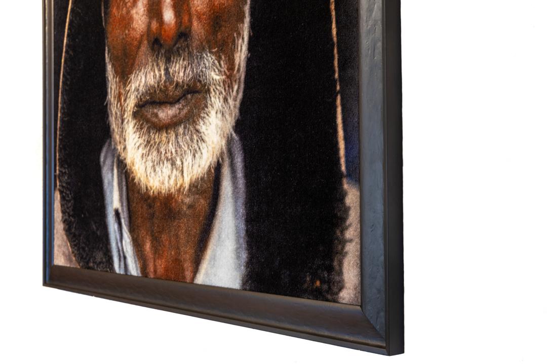 Webshop-muurdecoratie-op-tapijt-travelmarks-photography-schilderij-16