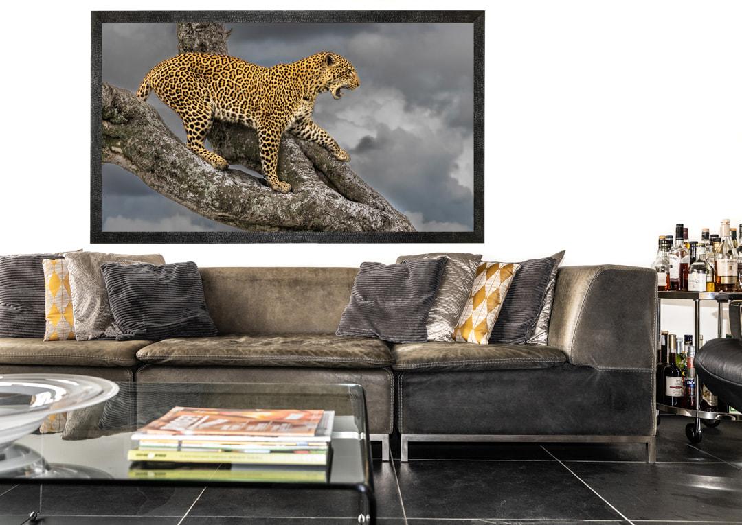 Webshop-muurdecoratie-op-tapijt-travelmarks-photography-schilderij-4