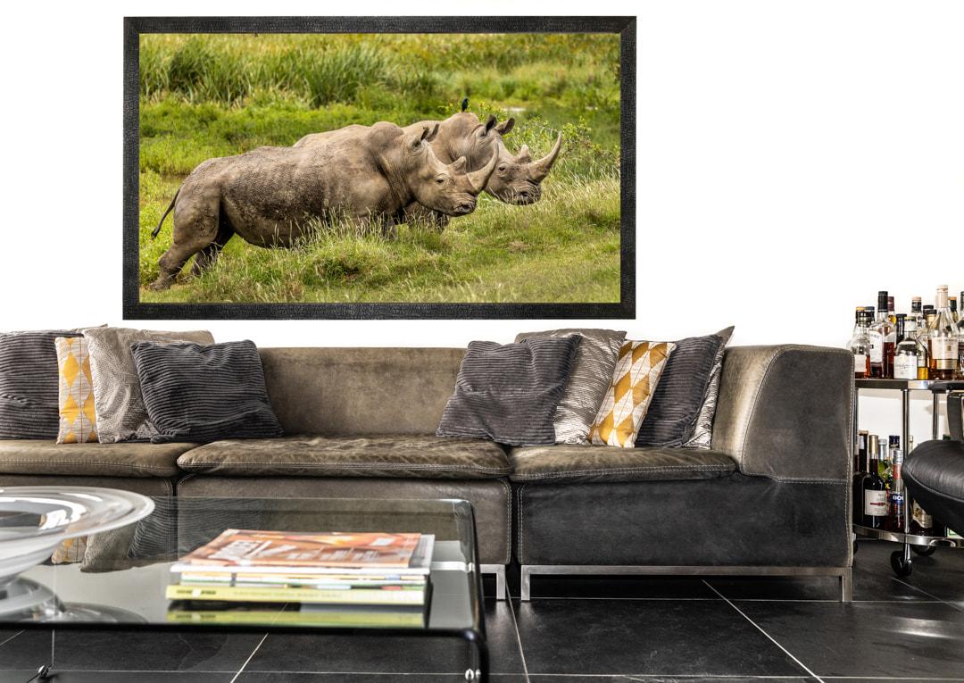 Webshop-muurdecoratie-op-tapijt-travelmarks-photography-schilderij-6