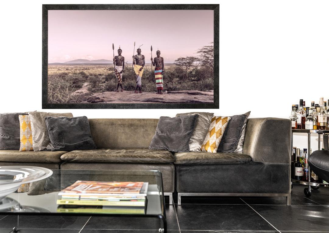 Webshop-muurdecoratie-op-tapijt-travelmarks-photography-schilderij-8