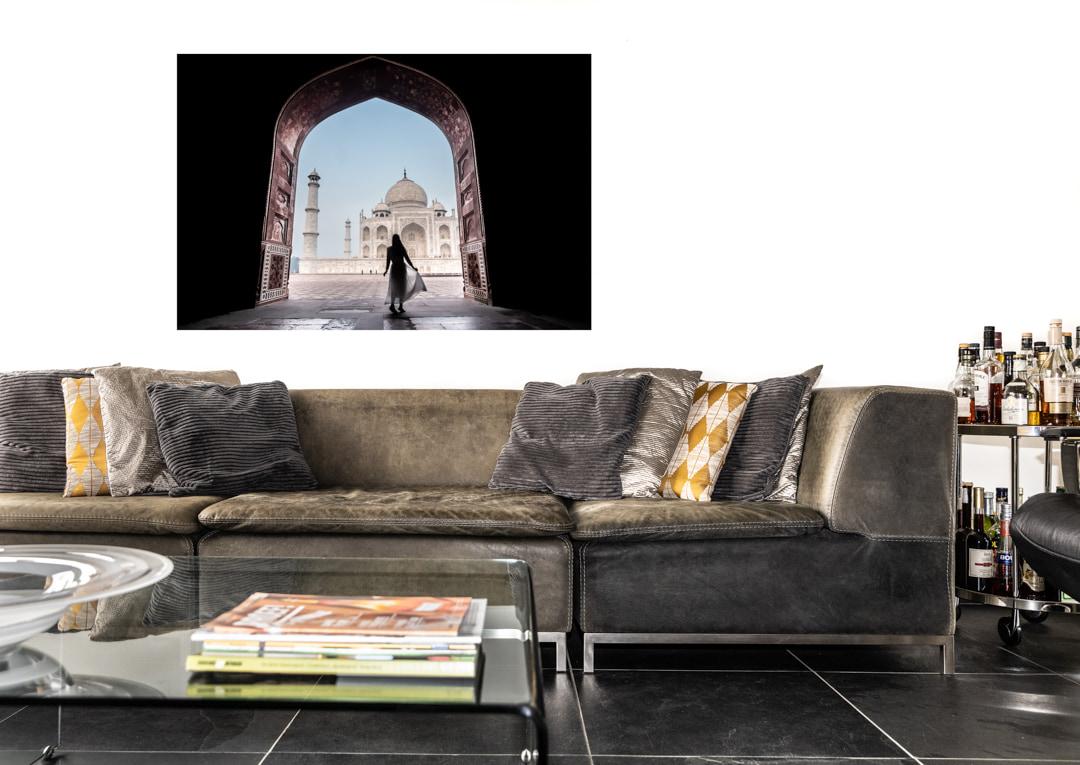 webshop-muurdecoratie-acryl-frame-doek-schilderij-travelmarks-photography-3