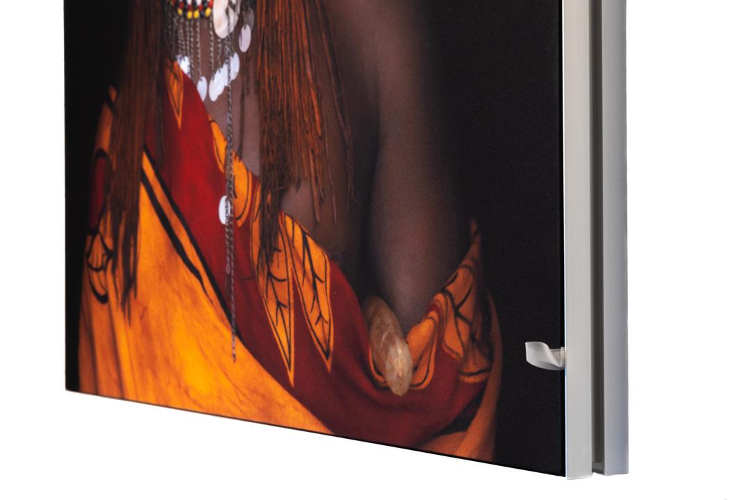 webshop-muurdecoratie-frame-doek-schilderij-travelmarks-photography-2